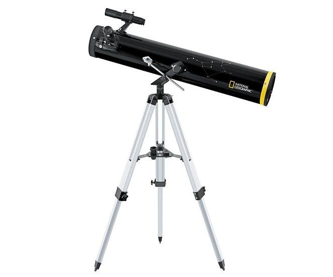Telescop National Geographic 114 - 900