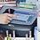 Thumbnail: Laborator staționar pentru sol -  Lasa Agro DR 3900