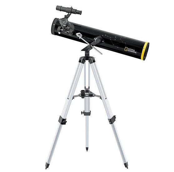 Telescop National Geographic 76-700