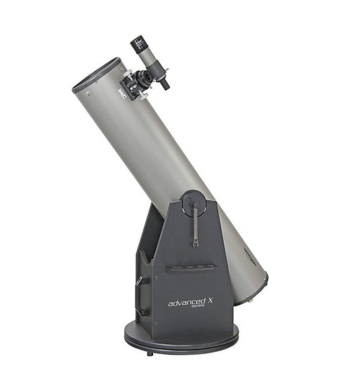 Omegon Dobson Advanced X N 203-1200
