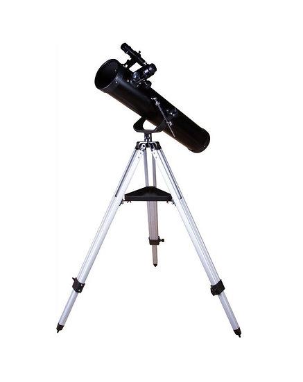 Telescop Levenhuk SKYLINE Base 100S
