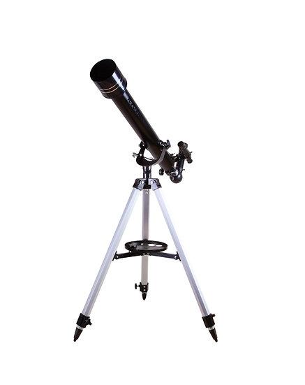 Telescop Levenhuk SKYLINE Base 60T