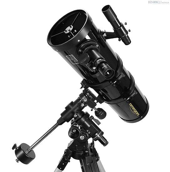 Telescop Omegon 150-750 EQ-3