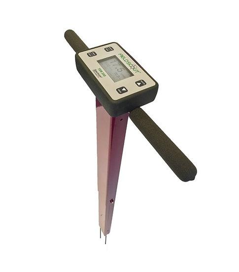 Umidometru pentru sol FieldScout 350