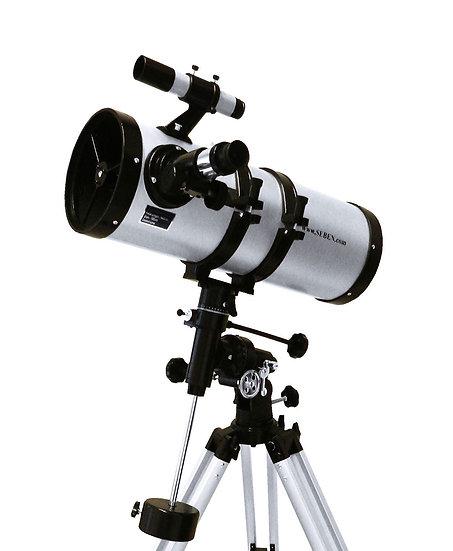 Telescop Seben 150-1400