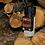 Umidometru pentru lemn si rumegus Wile Bio