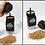 Umidometru pentru cereale Wile 78