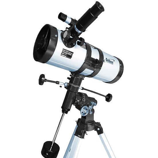 Telescop Seben 114-1000
