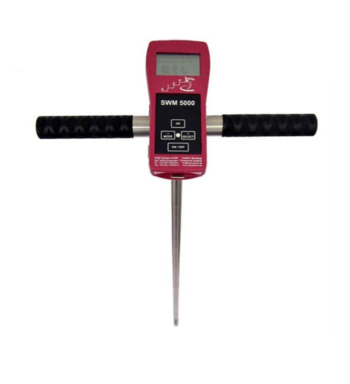 Umidometru pentru sol SWM 5000