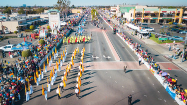 Little SaiGon Tet Parade.jpg