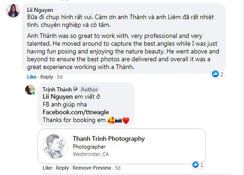 review Lii Nguyen.JPG