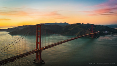 Golden Gate at Dusk.jpg