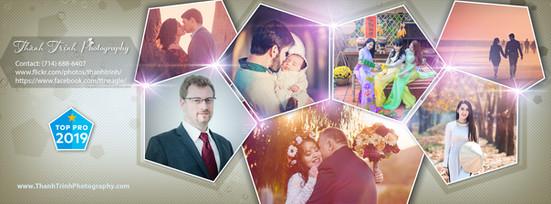 newThanh Trinh_Portfolio FB Cover.jpg