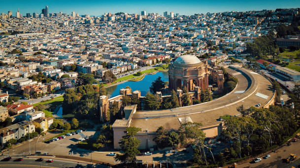 Palace of Fine Arts_DJI_0667+Magic 1.jpg