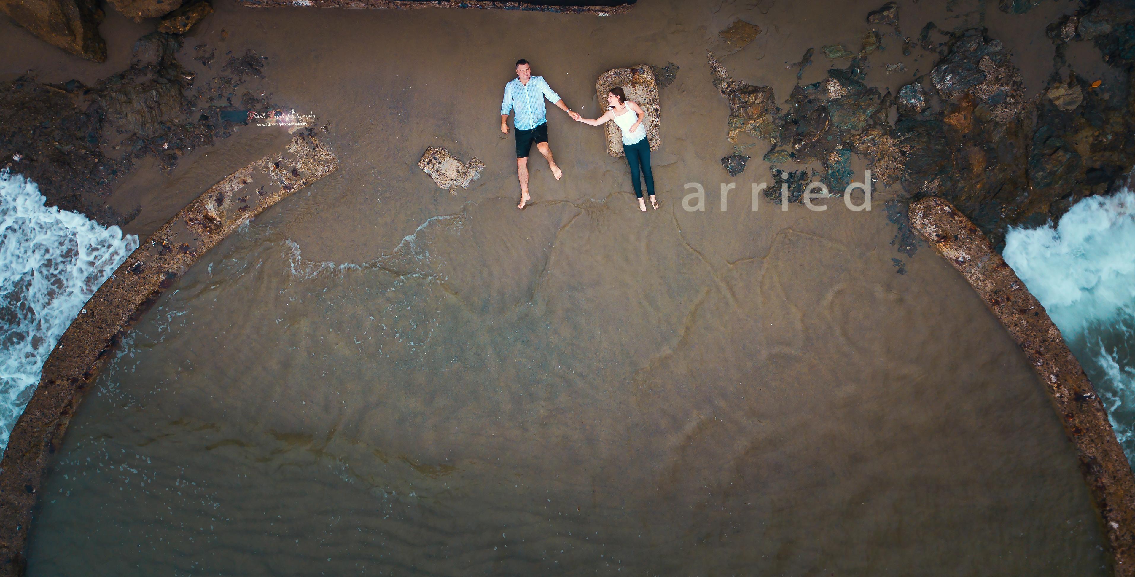 Ryan & Karissa