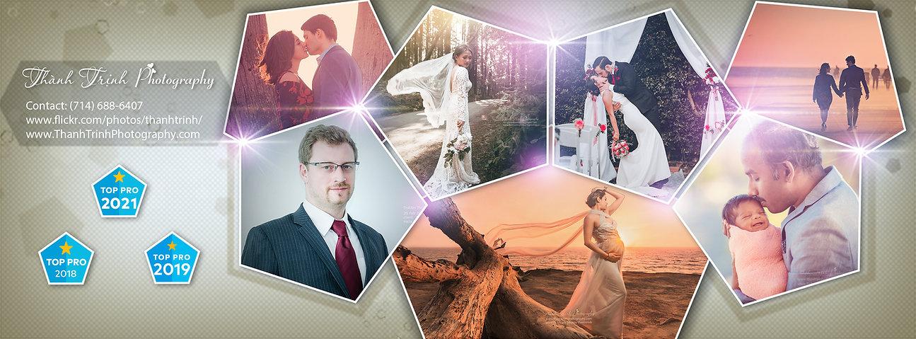ThanhTrinhPhotography.com_Portfolio Cover.jpg