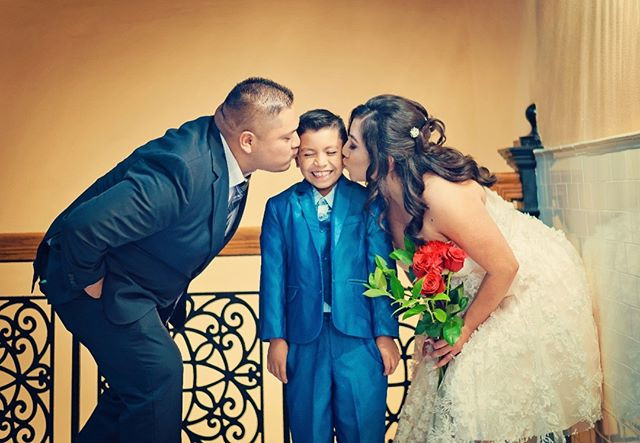 Wedding ceremony_Client_ Crystal B.jpg