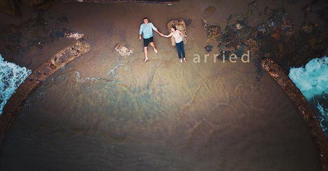 Ryan & Karissa. #thanhtrinhphotography.j