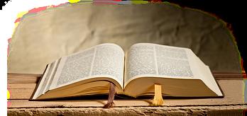 671-6717801_biblia.png