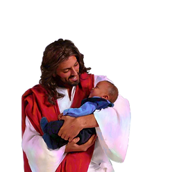 jesus_christ_PNG32.png