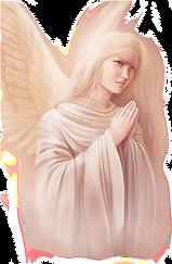 angyal balos.png