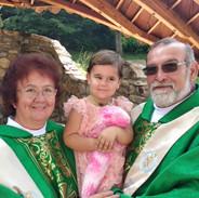Szurdokpüspöki1.jpg
