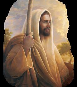 3HjNnf-download-jesus-christ-png.png