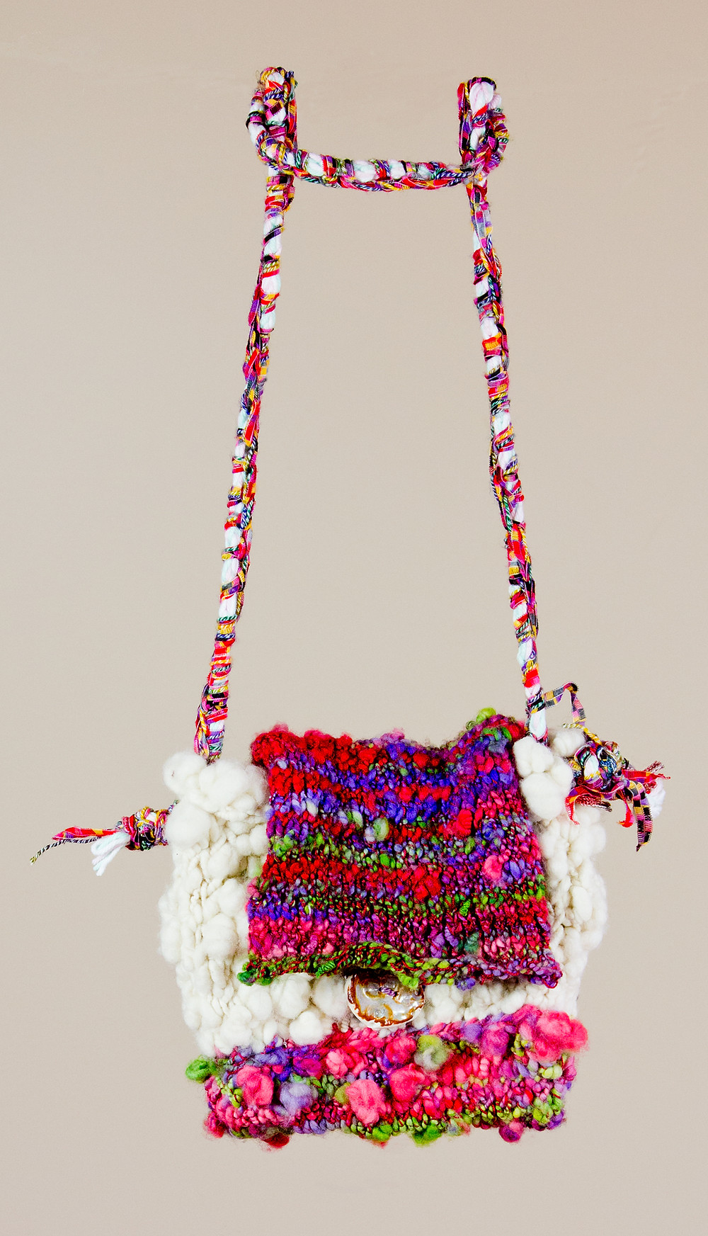 Handspun-Knitted-Purse.jpg
