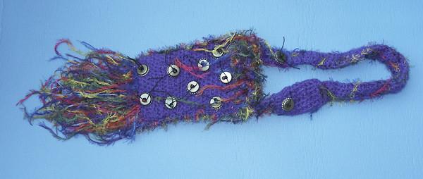 purple-purse.jpg