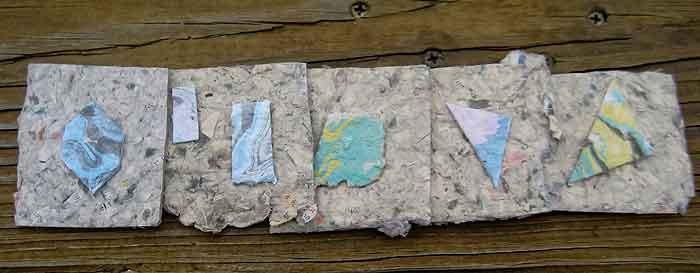 petite-handmade-cards-2.jpg