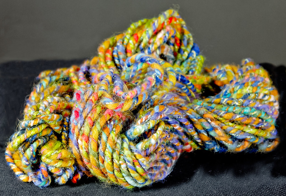 Handspun-Yarn2-copy.jpg