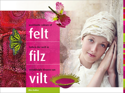 World Wide Cours of Felt .png