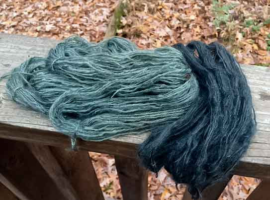 Mushroom-Dye-Blue.jpg