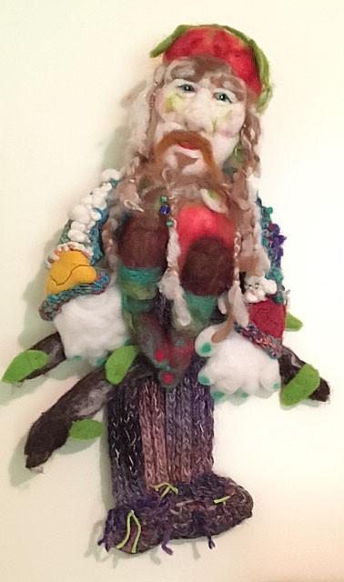#161 MR.Gala Doll.jpg