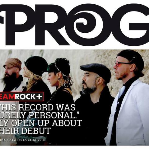 PROG cover