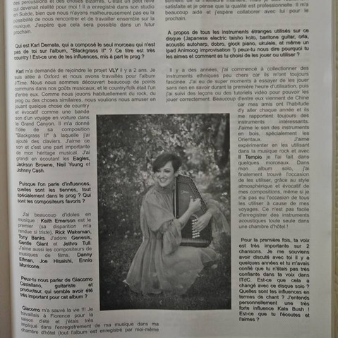 FRENCH Koid9 pag.2