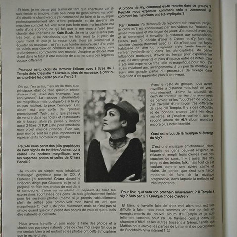 FRENCH Koid9 pag.3