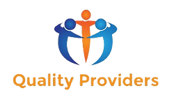 Quality Providers Logo.png