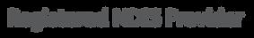 TAG Registered Provider_2020_standard.pn