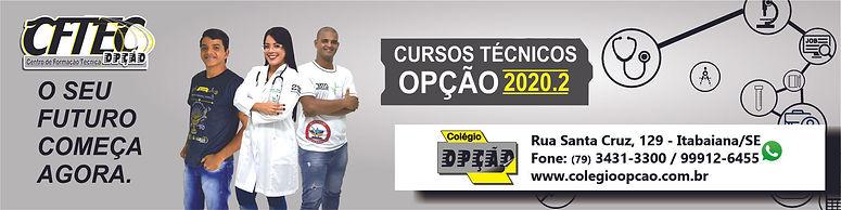 Google_formulario_tec_opção.jpg