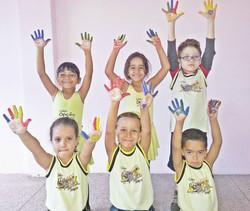 Preparação para o dia das crianças.jpg Alfabetização