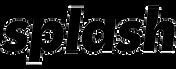 greenhouse-posting-splash-logo.png