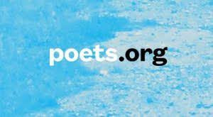 Poets.org - Teach a Poem and Summer Camp Newsletters