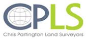 Chris Patrington Land Surveyors