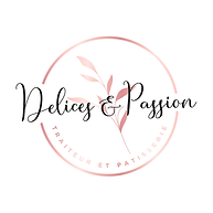 Delices-&-Passion-Logo-2 2.png