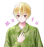 mafuさん.jpg