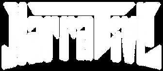 ロゴ透過 白文字 素材用_edited.png