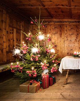TVBStubaiTirol_AndreSchoenherr_Weihnacht