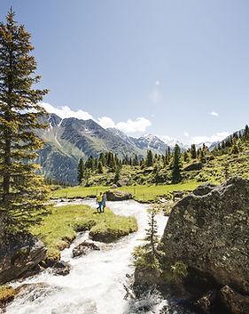 TVB_Stubai_Tirol_Andre_Schoenherr_Hiking