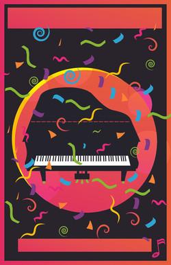 Celebration Recital Cover Black-01